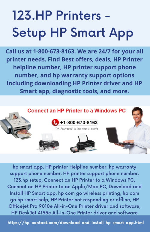 123.HP-Printers---Setup-HP-Smart-Appc258ece67f8a01e7.png