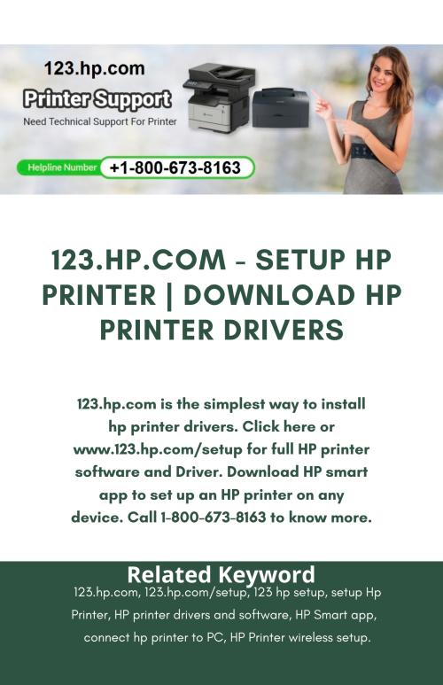 123.hp.com---Setup-hp-printer-Download-hp-printer-drivers86717ee36bf2ad43.png
