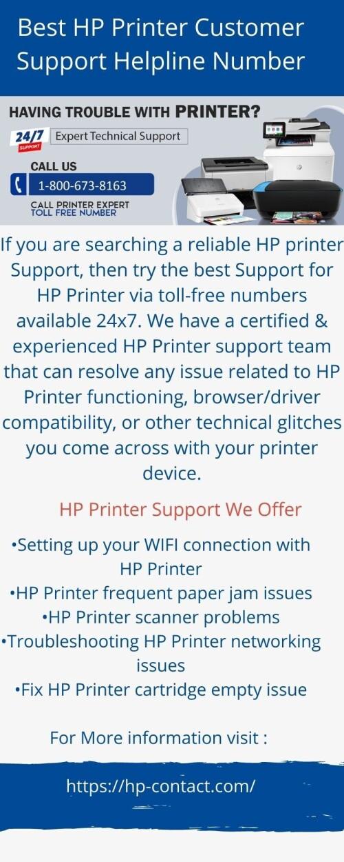 Hp-printer-helpline-number-2976380dacfe15afd.jpg