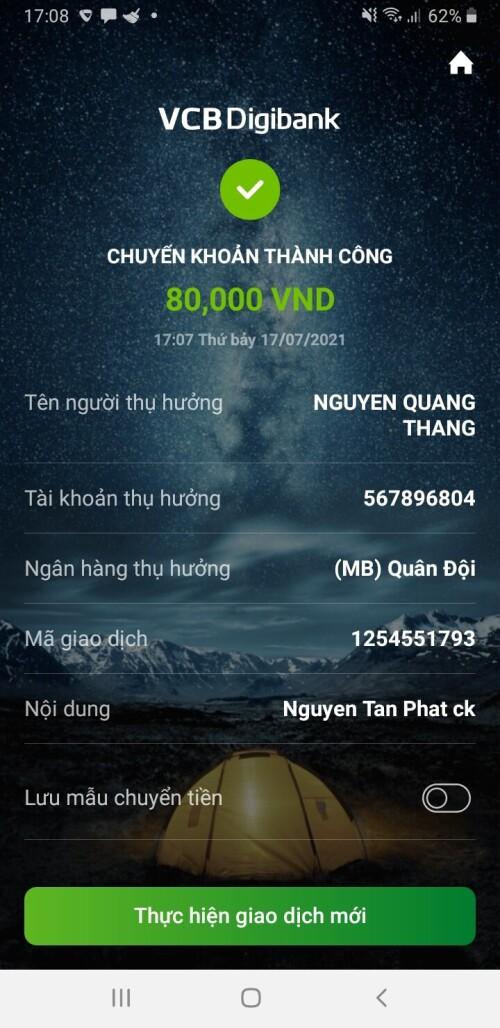 Screenshot_20210717-170844_Vietcombank9a12ed595597c7a2.jpg