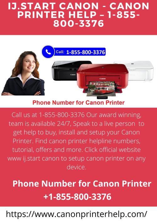 ij.start-Canon---Canon-Printer-Help--1-855-800-337694fd9691eff7c5ba.png