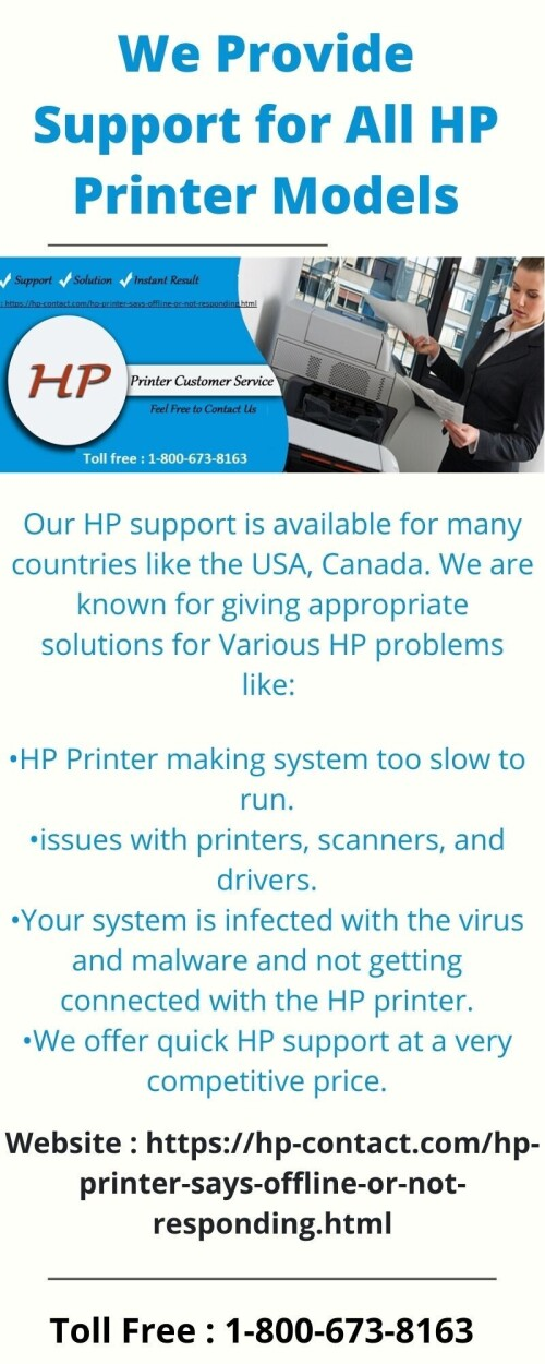 phone-number-for-hp-supportb80fae6effd3934c.jpg