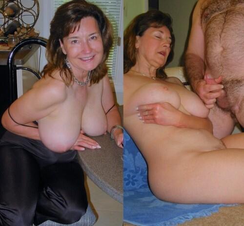 Big Tits 333