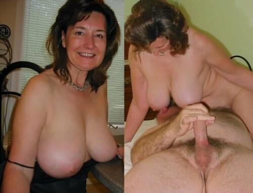 Big Tits 442