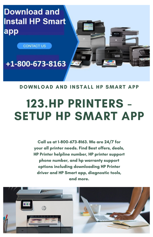 HP-printer-support-phone-number65604cc523bc311a.png