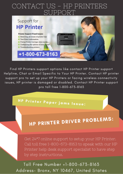hp-printers-support-number8e282d4d7917c182.png