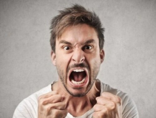 Court-Ordered-Anger-management-Edmonton982de1d84840334b.jpg