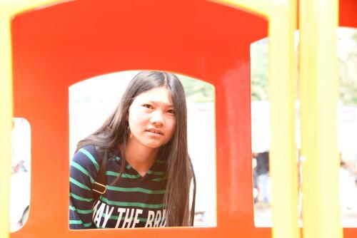 MuGong_36237f6d6c08525e119.jpg