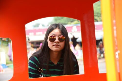 MuGong_3671dbd4e542164a3ab.jpg