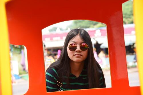 MuGong_3686867b706b12cd501.jpg