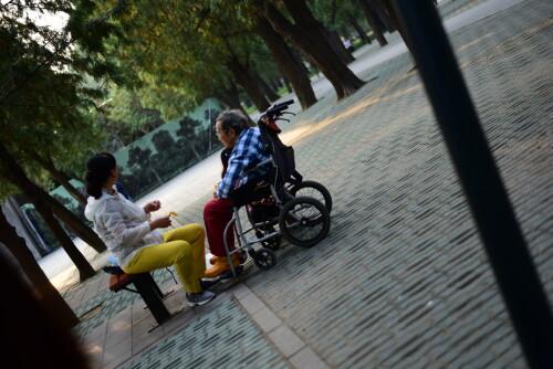 wangxing_193992c87b4fa9bd1a.jpg