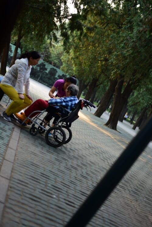 wangxing_200c95a392846b6e6f.jpg