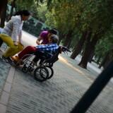 wangxing_200c95a392846b6e6f