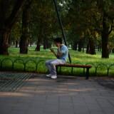 wangxing_249858614b5991ef4f