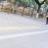 wangxing_32e326c6f5c77ea8f7