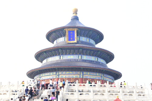 wangxing_6585b75fd4d0691752.jpg
