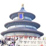 wangxing_6585b75fd4d0691752