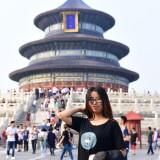 wangxing_6733fca4529d2e1446
