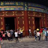 wangxing_6971d0593c249c11be