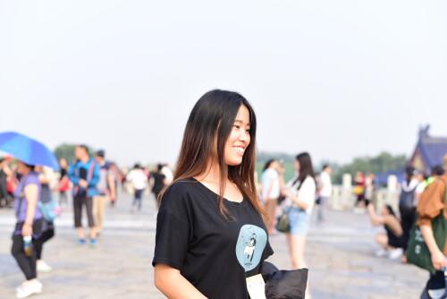 wangxing_7055f7a2e06ece16a3.jpg
