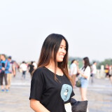 wangxing_7055f7a2e06ece16a3