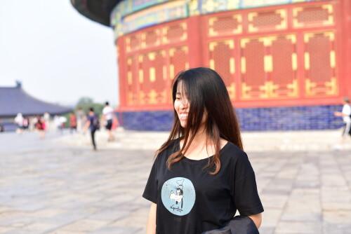 wangxing_7152c411d6c9a08e8d.jpg