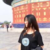 wangxing_7152c411d6c9a08e8d