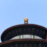 wangxing_7313834fed380fdb41