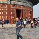 wangxing_74852659800ea367cd