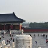 wangxing_751a52432bafd3cc11