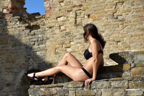 Viviana2667d7b0984e356458b.jpg