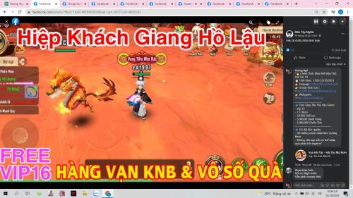 Anh-chup-man-hinh-622bf64c73124ee3694.png