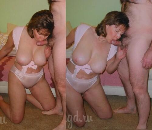 Big-Tits---109832cbc9d5f753ca8.jpg