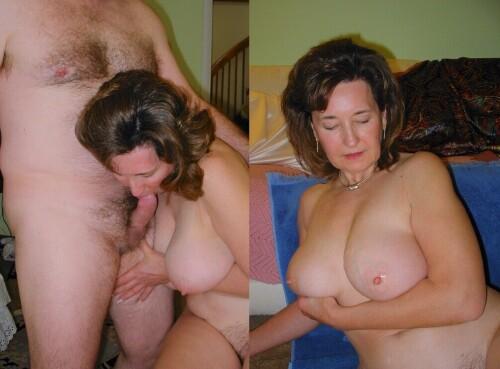 Big-Tits-3482a85f5537cc3fd74.jpg