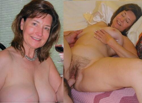 Big-Tits-500e41f9eacbc2a0314.jpg